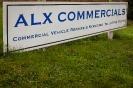 ALXCommercials_29